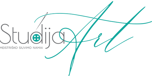 StudijaART Logo